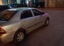 Corolla2003