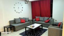 عرض رقم 2575 - شقة مفروشة في منطقة عبدون - 75م