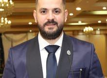 0502250417 محاسب سوري بكالوريوس جامعة حلب خبرة 9 سنوات في السوق السعودي