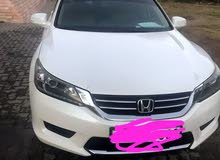 honda 2014 for sale