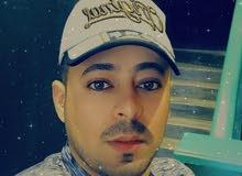 شاب يمني ابحث عن عمل في الرياض