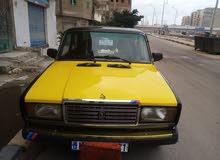 تاكسي لادا 2010للبيع
