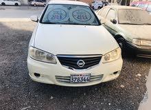 Nissan sunny 2010 (Japan) for sale
