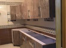 مطبخ اكريليك