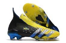 Adidas Predictor -