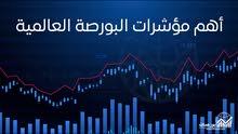 البرنامج الإحترافى فى التحليل الفنى للأسواق االمالية