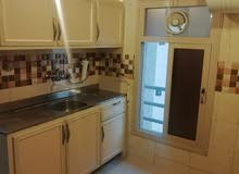 2bhk First 6month rent for 250kd second 6 months rent for 210kd