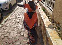دراجه اف اس