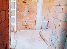 صيانة و تركيب كهرباء المنازل و مصانع