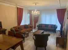 شقة للبيع في تركيا مدينة طرابزون