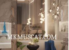 villa SHAMS ISLAND __ UAE\ Sharjah فلة جزيرة شمس /الشارقه