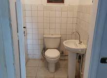 شقة للايجار في مساكن شيراتون ترخيص تجاري
