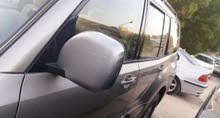 Used 2002 Mitsubishi Pajero for sale at best price