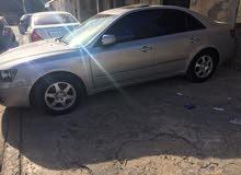 2007 Hyundai Sonata for sale