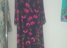 فستان حوش