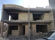Luxurious 300 sqm Villa for sale in BaghdadAl-Jihad