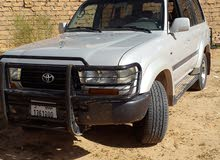 Used Toyota 1979