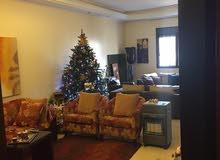 شقة سكنية للبيع منطقة ادونيس كسروان