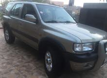Used Opel Frontera for sale in Jumayl