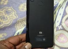 MI 8 Black for sale