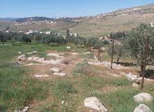 اراضي للبيع في الاردن عمان - من المالك مباشرة - بسبب السفر