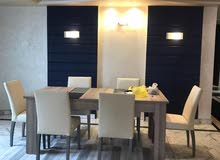 apartment is available for sale - Sheraton