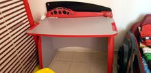 big stady table(ferrari) in good condition 20