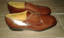 حذاء رجالى انيق للبيع