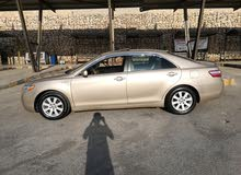 Available for sale! 10,000 - 19,999 km mileage Toyota Camry 2009