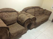 Salala – Sofas - Sitting Rooms - Entrances with high-ends specs available for sale