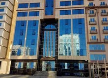 For Rent Office Spaces in Ghala