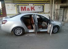 Manual Geely for rent