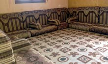 Sofas - Sitting Rooms - Entrances Used for sale in Misrata