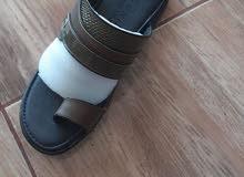 احذية رجالية انيقة