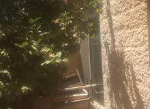 Ground Floor  apartment for sale with 3 rooms - Amman city Jubaiha