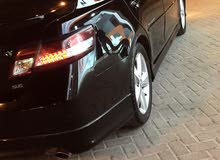 100,000 - 109,999 km Toyota Camry 2010 for sale
