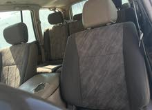 Used 2002 Toyota Land Cruiser for sale at best price