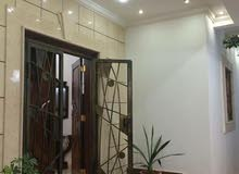 Villa property for sale Tripoli - Bin Ashour directly from the owner