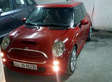 Automatic MINI 2006 for sale - Used - Hawally city