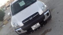 2005 Hyundai for rent