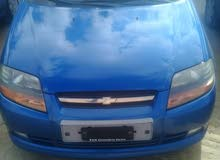 Used 2005 Chevrolet Other for sale at best price