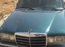 1978 Mercedes Benz E 200 for sale