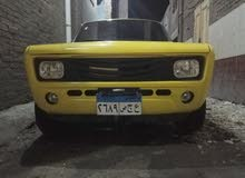 Manual Used Fiat Nove128