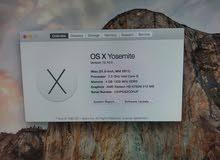 Apple Desktop compter for sale