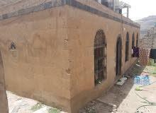 بيت للبيع في حده خلف دلتا بلس لخدمات السيارات