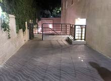 Basement  apartment for rent with 3 rooms - Amman city Abdoun