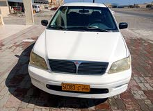 Best price! Mitsubishi Lancer 2002 for sale