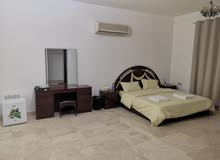 apartment for rent in MuscatAzaiba