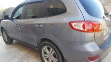 Hyundai Santa Fe Used in Zawiya