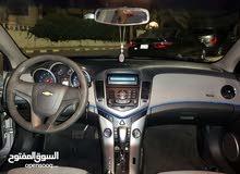 10,000 - 19,999 km mileage Chevrolet Cruze for sale